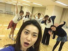 AKB482期生の画像(プリ画像)