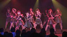 AKB482期生 回遊魚のキャパシティの画像(プリ画像)