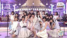 AKB48 君はメロディーの画像(プリ画像)