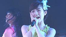 岡田奈々 なぁちゃん AKB48の画像(プリ画像)
