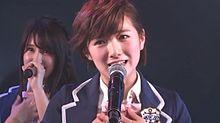 鈴木まりや 岡田奈々 AKB48の画像(プリ画像)