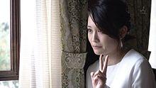 前田敦子 あっちゃんの画像(プリ画像)