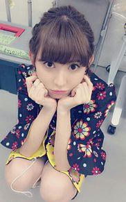 小嶋陽菜 こじはる AKB48の画像(プリ画像)