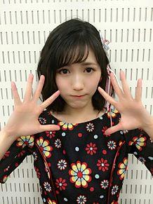 渡辺麻友 まゆゆ AKB48の画像(プリ画像)