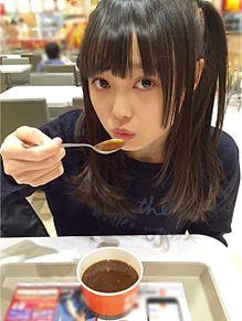 樋渡結依 AKB48の画像(プリ画像)