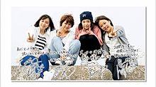 大場美奈 山内鈴蘭 島崎遥香 島田晴香 SKE48 AKB48の画像(プリ画像)