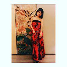 大島優子の画像(オンザ眉毛に関連した画像)