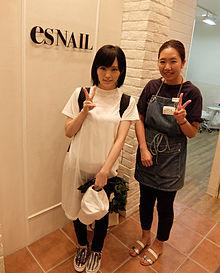 山本彩 さや姉 NMB48の画像(NMB48 私服に関連した画像)