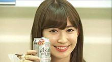 小嶋陽菜 こじはる AKB48の画像(ノンアルコールに関連した画像)