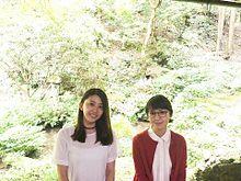 はねゆり 大島優子の画像(プリ画像)
