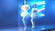 後藤萌咲 渡辺麻友 AKB48の画像(プリ画像)
