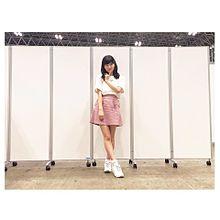 谷口めぐ AKB48の画像(merryjennyに関連した画像)