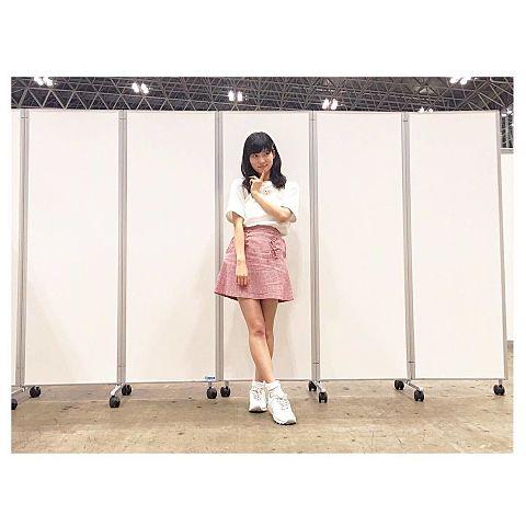 谷口めぐ AKB48の画像 プリ画像