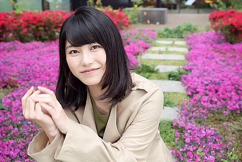横山由依 ゆいはん AKB48の画像 プリ画像