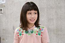 前田敦子 あっちゃんの画像(オンザ眉毛に関連した画像)