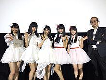大和田南那 谷口めぐ 向井地美音 北原里英 加藤美南 AKB48の画像(プリ画像)
