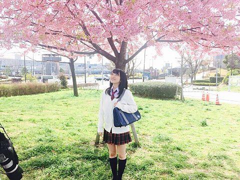 向井地美音 みーおん AKB48の画像(プリ画像)