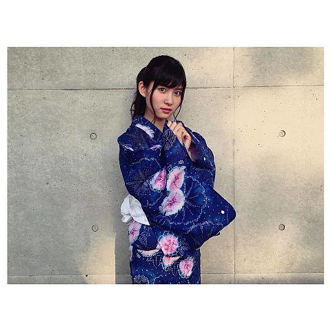 谷口めぐ AKB48の画像(プリ画像)