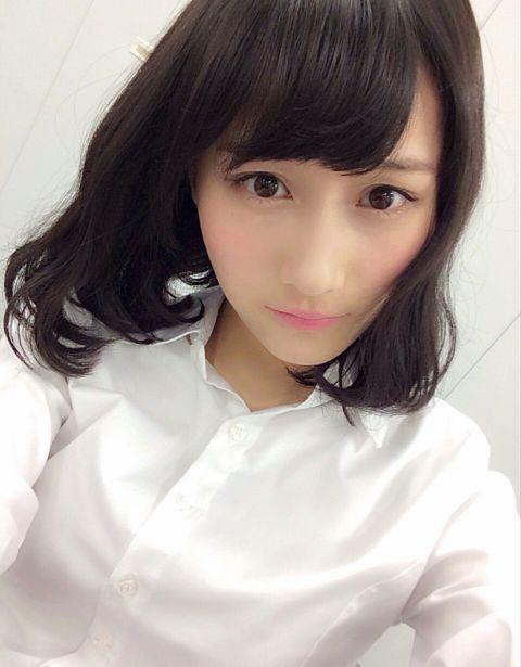 矢倉楓子の画像 p1_31