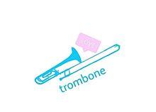 トロンボーンの画像(トロンボーンに関連した画像)