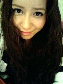 河西智美 チユウ とも〜みちゃん AKB48 プリ画像