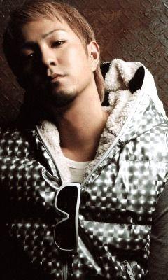浦田直也 AAAの画像 プリ画像
