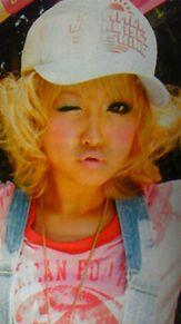 なあちゃん鈴木奈々 Popteenの画像(プリ画像)