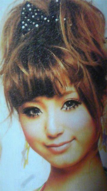 いず出岡美咲 Popteenの画像 プリ画像