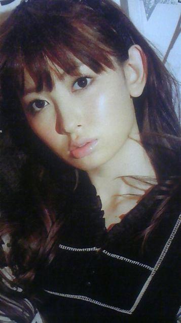 こじはる小嶋陽菜 AKB48の画像(プリ画像)