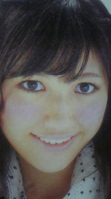 まゆゆ渡辺麻友 AKB48の画像(プリ画像)