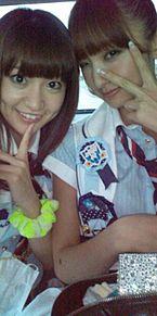 コリス大島優子麻里子様篠田麻里子 AKB48の画像(プリ画像)