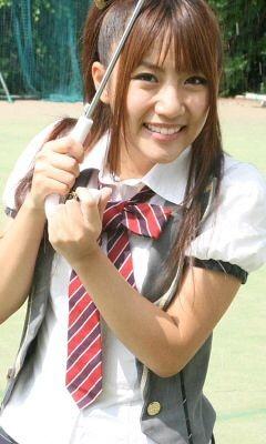 たかみな高橋みなみ AKB48の画像(プリ画像)