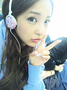 ともちん板野友美 AKB48の画像(プリ画像)