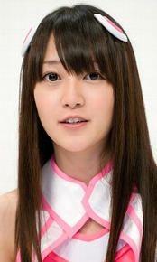 あみな佐藤亜美菜 AKB48の画像(プリ画像)