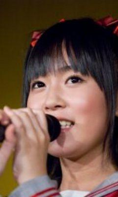 らぶたん多田愛佳 AKB48の画像(プリ画像)