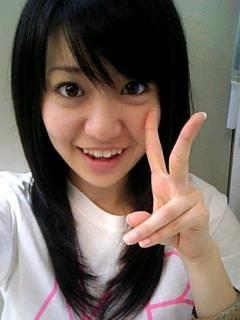 コリス大島優子 AKB48の画像(プリ画像)