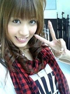 まいまい大島麻衣元AKB48の画像(プリ画像)
