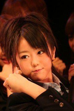 みぃちゃん峯岸みなみ AKB48の画像(プリ画像)
