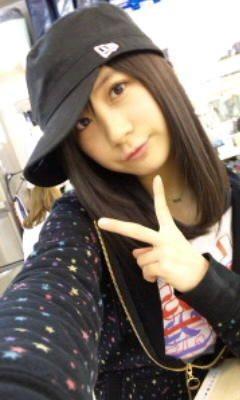 えれぴょん小野恵令奈  AKB48の画像(プリ画像)