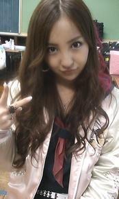 ともちん板野友美 AKB48の画像 プリ画像