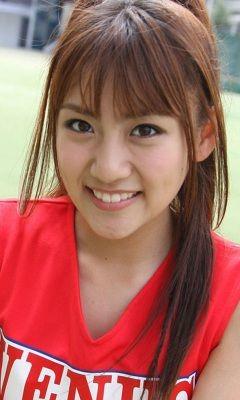 たかみな高橋みなみ AKB48の画像 プリ画像