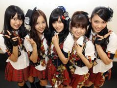 北原里英板野友美前田敦子大島優子秋元才加 AKB48の画像 プリ画像