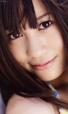 あっちゃん前田敦子 AKB48の画像 プリ画像