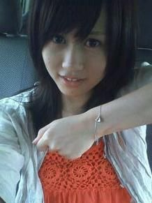 あっちゃん前田敦子 AKB48の画像(プリ画像)