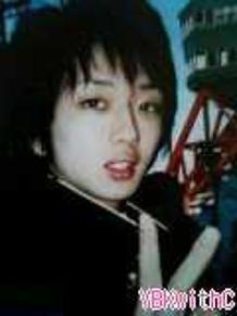 西島隆弘 AAA  高校時代の画像(プリ画像)