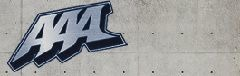 AAA 與真司郎テンプレ3の画像(プリ画像)
