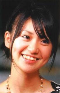 大島優子コリス AKB48の画像(プリ画像)