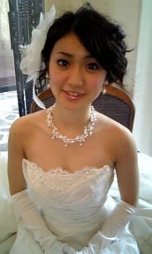 大島優子コリスAKB48の画像(プリ画像)