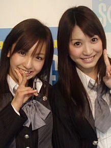 板野友美ともちんAKB48の画像(プリ画像)