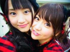 松井玲奈大島優子コリス AKB48 SKE48の画像(プリ画像)